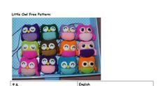little owl free pattern.pdf