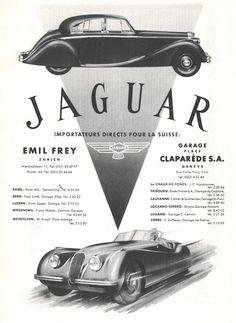 Unterschiedliche Autoren aus der Oldtimer-Szene publizieren hier Blogs, Kurzartikel, Kolumnen und persönliche Meinungen rund ums Thema klassische Fahrzeuge.