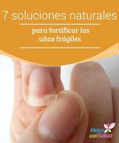 How to easily remove a glitter nail polish - My Nails Beauty Care, Diy Beauty, Beauty Tips, Natural Gel Nails, Beauty Hacks For Teens, Glitter Nail Polish, Hand Care, Nail Technician, Tips Belleza