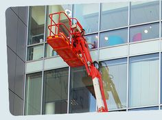 http://www.los-angeles-cleaning.com/window-cleaning/ - Window Cleaning Los Angeles. We clean your windows for a perfect look. Best Los Angeles window cleaning services.