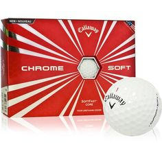 Delightful Unforgetable Golf Gift That No Golfer Will Forget Ideas. Spectacular Unforgetable Golf Gift That No Golfer Will Forget Ideas. Golf Ball Crafts, Golf Outing, Perfect Golf, Callaway Golf, Hole In One, Golf Gifts, Ladies Golf, Golf Clubs, Chrome