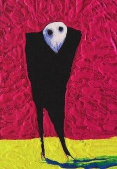 The Museum of Modern Art is taking a look at artwork from the macabre mind of director Tim Burton. Style Tim Burton, Art Tim Burton, Tim Burton Artwork, Tim Burton Stil, Tim Burton Drawings, Tim Burton Kunst, Film Tim Burton, Desenhos Tim Burton, Dark And Twisted