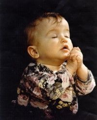 Jesus, I need you. A little child shall lead them. Precious Children, Beautiful Children, Cute Kids, Cute Babies, Bless The Child, Prayers For Children, Future Children, Angels In Heaven, Dear Lord