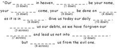 prayer.gif (8791 bytes)