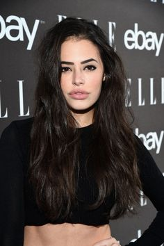 CHLOE BRIDGES at Elle Women in Music 2015 in Hollywood Nick Jonas Pictures, Pretty People, Beautiful People, Chloe Bridges, Beauty Magic, Women In Music, Young Blood, Aesthetic Fashion, Aesthetic Style