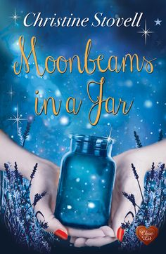 Buy Moonbeams in a Jar (Choc Lit) by Christine Stovell and Read this Book on Kobo's Free Apps. Discover Kobo's Vast Collection of Ebooks and Audiobooks Today - Over 4 Million Titles! Fiji Water Bottle, Free Apps, My Books, This Book, Romance, Jar, Reading, Birthday, Audiobooks