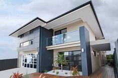 Top Eighteen Reasons to build a custom-made home