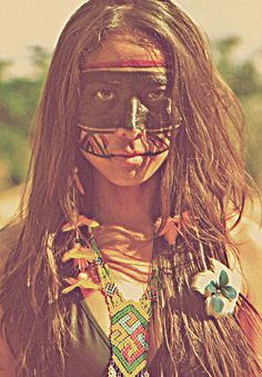 love  elhieroglyph:Oh yes!  penabranca:AH!Original via openheartfreespirit