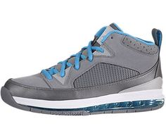 Air Jordan Flight 9 Max RST Basketball Shoes