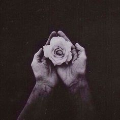 Image shared by Strange Deja Vu. Find images and videos about photography, black and black and white on We Heart It - the app to get lost in what you love. Soft Grunge, Scream, Instead Of Flowers, Monochrome Color, This Is A Book, 1d And 5sos, Red Aesthetic, We Heart It, Color Schemes