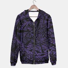 "Toni F.H Brand ""Purple_Naranath Bhranthan3""  #Hoodies #Hoodie #shoppingonline #shopping #fashion #clothes #tiendaonline #tienda #sudaderascapucha #sudadera #compras #comprar #ropa"