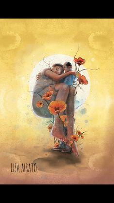 Dream Art, Hug You, Whimsical, Lisa, Pictures, Photos, My Love, Hugs, Drawings