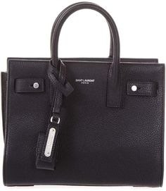 98e728c7c2ee89 ShopStyle Collective Black Pebbles, Pebbled Leather, Leather Bag, Handbag  Accessories, Shoulder Strap
