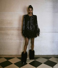 Alexandre Vauthier, Dresses, Fashion, Vestidos, Moda, Fashion Styles, Dress, Fashion Illustrations, Gown
