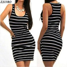 Sexy Dresses, Casual Dresses, Ladies Dresses, Mini Dresses, Pencil Dresses, Sexy Outfits, Prom Dresses, Wedding Dresses, Summer Outfits Women