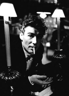Photography Black And White Men Peter Otoole 24 Ideas Peter O'toole, Hollywood Men, Classic Hollywood, Hollywood Stars, Gena Rowlands, Photo Star, Faye Dunaway, Portraits, Portrait Ideas