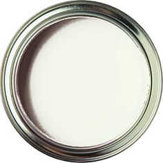 """Organic and Non-Toxis Interior Paints- Quiet Home Paints """"Whisper"""""""