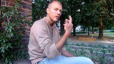De Herinnering Zorgt Voor Een Herhalend Reactiepatroon - Marco van Delft