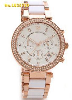 montre de luxe femme | .com: Acheter Marque de luxe numérique montre femme femmes montres ...