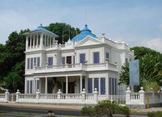 Maracaibo, Zulia