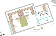Master Bedroom Layout, Master Room, Bedroom Layouts, Master Suite, Walk In Robe, Boutique Homes, Interior And Exterior, New Homes, Floor Plans