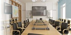 Xpress Installs provides design, engineering, installation services for Audio/Visual systems.