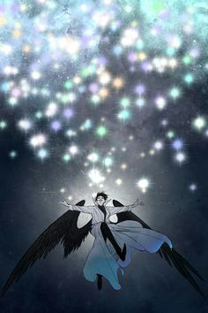 Crazy Night, Best Novels, Angels In Heaven, Art Poses, Manhwa Manga, Animes Wallpapers, Webtoon, Art Reference, Anime Art