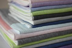 Yoshii Towels are known for their superior absorbancy, lightweight texture, and…