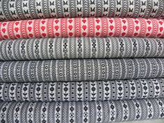 Zeeuws Schortenbont Textiles, Textile Patterns, Traditional Fabric, Traditional Dresses, Textile News, Holland, Going Dutch, Wale, Fabulous Fabrics