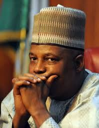 Gov. Kashim Shettima of Borno State had on Wednesday paid a solidarity visit with three other northern governors to the people of Mafa Local Government Area attacked by Boko haram and barely two hours later, another set of terrorists invaded the area.Mafa had been attacked last Monday by the dreade