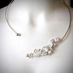 Collectie | La Haye Jewelry
