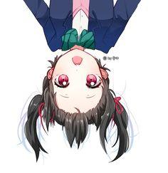 nico yazawa, anime girl, and love live image