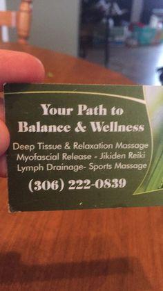 Saskatoon Top Massage Therapist