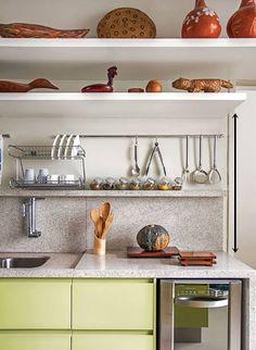 altura-moveis-cozinha