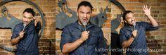 Landry headlines at Dead Crow Comedy Room in Wilmington, NC. #landry #boston #deadcrow #comedy #jokes #canada #canadian #comedian #comic #wilmington #northcarolina