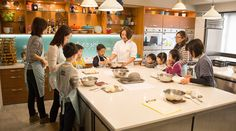 親子烘焙課程 - 兒童樂園大集合 | Niceday玩體驗