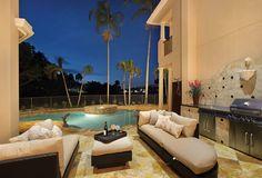 8975 Valhalla Drive, Delray Beach, Florida - Learn More: http://www.corcoran.com/florida/listings/display/3308640?utm_medium=Social&utm_source=Pinterest&utm_campaign=Property