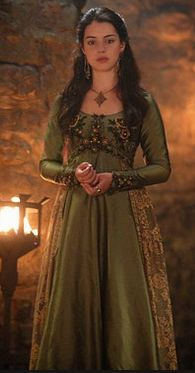 Reign Season 3 Episode 2