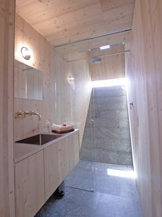 Ufogel bathroom