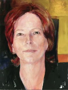 Julia Gillard has been member for Lalor in Melbourne since 1998. She is the Labor Party's shadow minister for health as well as manager of Opposition Business.