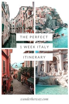Really want to travel the world without having to breaking the bank? Check out this epic list of the 30 cheapest countries to visit in 2020 for a special vacation. Italy Honeymoon, Italy Vacation, Italy Trip, Italy Italy, Naples Italy, Tuscany Italy, Amalfi Italy, Calabria Italy, Sorrento Italy