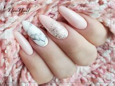 40 schöne Frühling Nail Art Designs 2019 - The Effective Pictures We Offer You About spring nails sns A quality picture can tell you many things. Spring Nail Trends, Spring Nail Colors, Spring Nail Art, Spring Nails, Summer Nails, Pink Summer, New Nail Designs, Nail Designs Spring, Trendy Nails