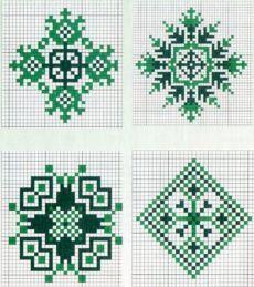quilting like crazy Biscornu Cross Stitch, Cross Stitch Cards, Cross Stitching, Cross Stitch Embroidery, Hand Embroidery, Modern Cross Stitch, Cross Stitch Designs, Cross Stitch Patterns, Embroidery Alphabet