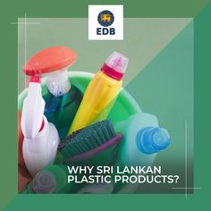 products command global recognition due to a number of factors such as manufacturing practices, social compliance and state-of-the-art plants, etc. Plastic Products, Development Board, Sri Lanka, Factors, Number, Plants, Art, Art Background, Kunst