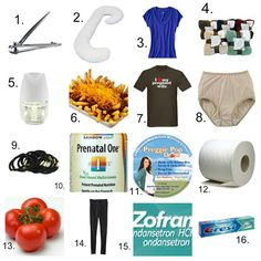 My Pregnancy Must Haves for the first 20 weeks #pregnancy #musthaves #snoogle