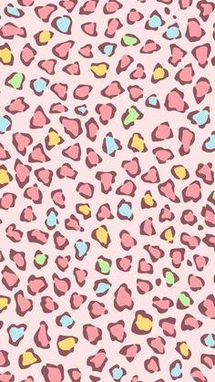 호피 폰배경화면 : 올 가을은 호피가 대세!! : 네이버 블로그 Animal Print Wallpaper, Cute Patterns Wallpaper, Retro Wallpaper, Pastel Wallpaper, Bedroom Wall Collage, Photo Wall Collage, Picture Wall, Iphone Background Wallpaper, Aesthetic Iphone Wallpaper