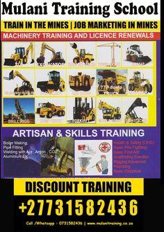 Reach Truck, Forklift Operator courses 0731582436 Bela Bela ,Limpopo, South africa Whatsap +27731582436