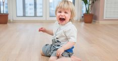 Are time-outs taking way too long to get your child to calm down from a tantrum? Try one of these six alternatives instead!
