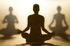 Zen Stories: Most Relaxing Music 4 Slow Zen Meditation Yoga Ashtanga, Yoga Vinyasa, Zen Meditation, Meditation Youtube, Pranayama, Reiki, Yoga Yin, Gene Expression, Meditation Techniques