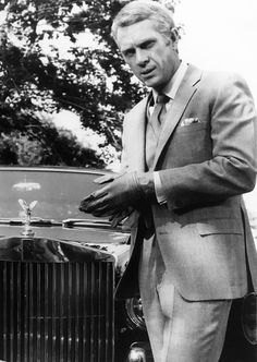 Mrs Steve Mcqueen on Board Baby Pink Car Sign Vehicle Parts & Accessories
